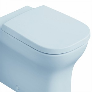 poza Capac WC Soft Close Ideal Standard gama Active