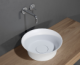 Lavoare Solid Surface
