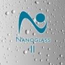 NANOGLASS II