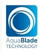 Tehnologia AquaBlade®